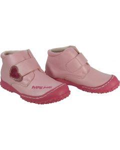Ghete fete, 521890, roz, Primii Pasi, 26