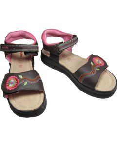 Sandale fete, Primii Pasi, 38