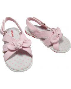 Sandale fete, Primii Pasi, 23