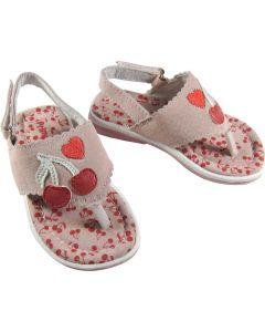 Sandale fete, Primii Pasi, 24