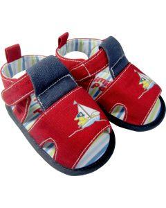 Sandale bebe fete, Primii Pasi, 16