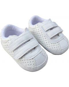 Botosei bebe fete, Primii Pasi, 16