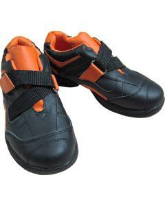Pantofi sport, porto, Primii Pasi, 34