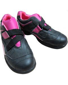 Pantofi sport, Primii Pasi, 33
