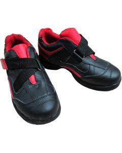 Pantofi sport, Primii Pasi, 29