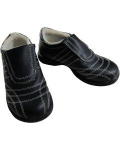 Pantofi sport, Primii Pasi, 30