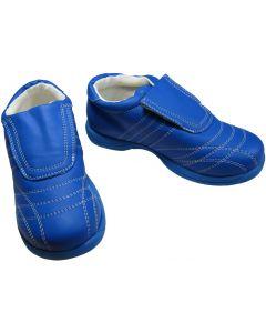 Pantofi sport, Primii Pasi, 31