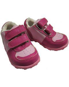 Pantofi sport, Primii Pasi, 22