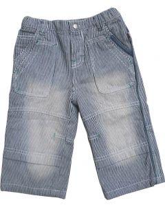 Pantaloni captusiti baieti, BB03, Primii Pasi
