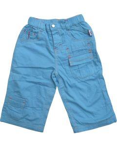 Pantaloni captusiti baieti, BB02A, Primii Pasi