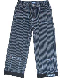 Pantaloni captusiti baieti, Primii Pasi, IB07