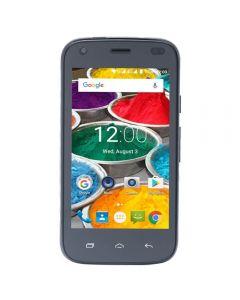 Telefon mobil E-Boda Eclipse G400M, Dual Sim, 8GB, 4G, Negru