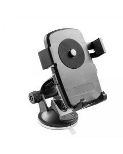 Suport telefon auto universal PS-11 SBOX