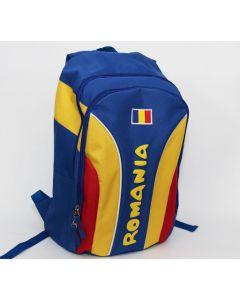 Rucsac Romania