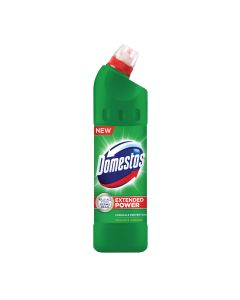 Dezinfectant suprafete Domestos Pine, 750 ml