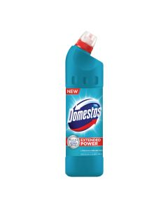 Dezinfectant suprafete Domestos Atlantic, 750 ml