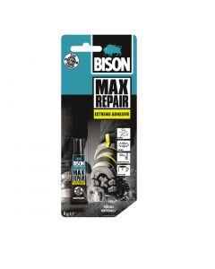 Adeziv de uz general Max Repair 8 G, Bison