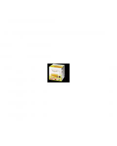 Ceainic sticla 1.25 L Simax