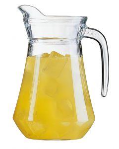 Cana juice/apa 1 L, Luminarc