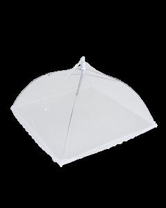Plasa protectie alimente 35x35 cm
