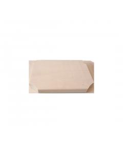 Tocator lemn 18x23 cm