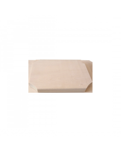 Tocator lemn 25x35 cm
