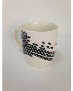 Cana ceramica CC96