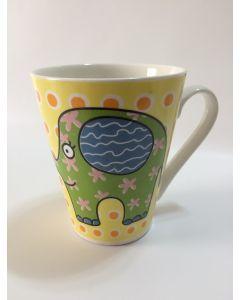 Cana ceramica CC115