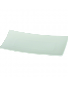 Platou 26.5x12.5 cm, Salsa