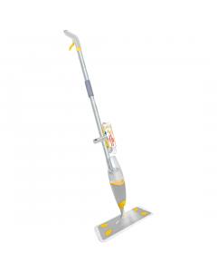 Spray mop Apex