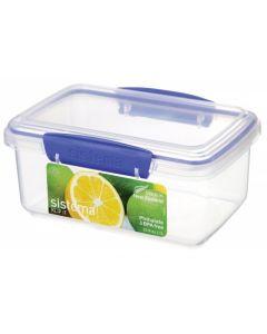Cutie pentru alimente 1 L, Klip-It Sistema