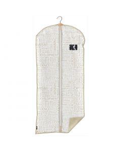 Husa haine 60x135 cm