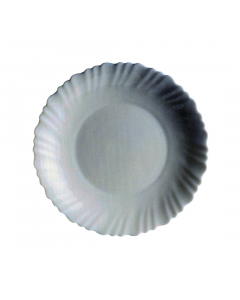 Farfurie intinsa 25 cm Opal Feston, Luminarc