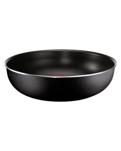 Wok Tefal Ingenio Black 28 cm