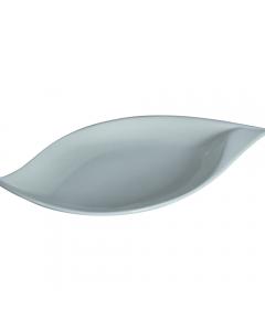 Platou servire 27x15.5 cm, Salsa