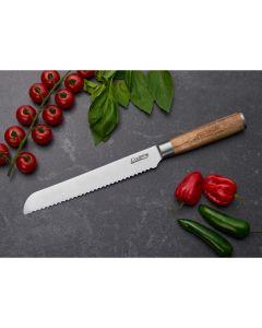 Cutit paine 20 cm, Chef Sorin Bontea