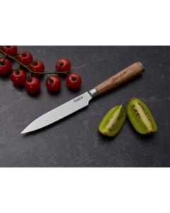 Cutit universal 12.7 cm, Chef Sorin Bontea