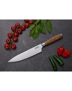 Cutit bucatarie 20 cm, Chef Sorin Bontea
