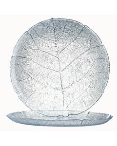 Farfurie intinsa 24 cm Aspen, Luminarc