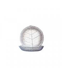 Farfurie adanca 20.5 cm Aspen, Luminarc