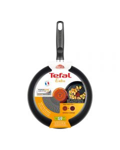 Tefal Special Edition Tigaie 26 cm, Tefal