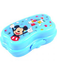 Cutie Sandwich Mickey