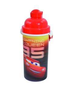 Sticla Lichide 600 ml Cars