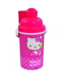 Sticla Lichide 350 ml Hello Kitty