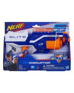 Blaster N-Strike Elite Disruptor, Nerf