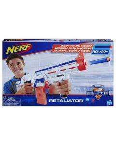 Blaster Retaliator, Nerf