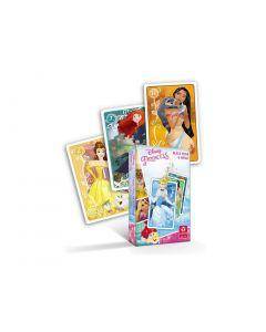 Carti de joc Disney Princess
