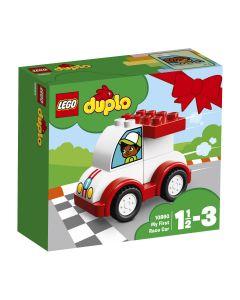 LEGO DUPLO Prima mea masina