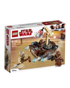 LEGO Star Wars Tatooine