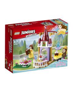 LEGO Juniors Povestea lui Belle